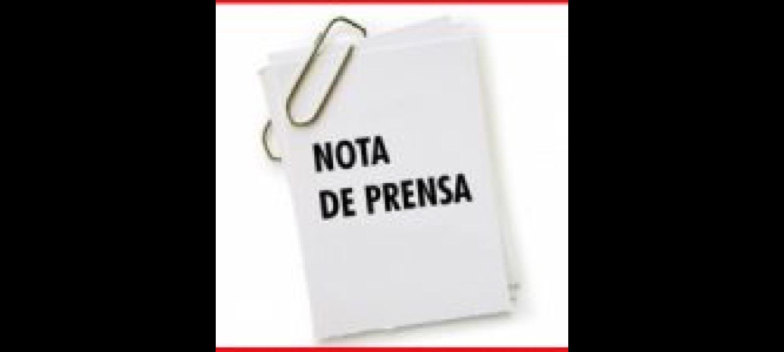 FeSP UGT CLM Ppide invertir en empleo público en Talavera para dinamizar la economía de la zona y reducir el paro