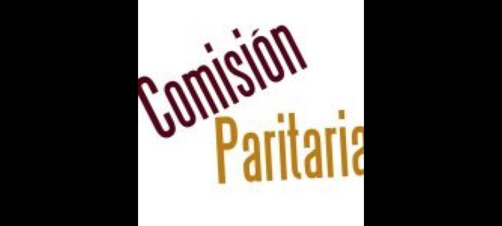 Comisión Paritaria de interpretación del VIII Convenio Colectivo de Personal Laboral JCCM (22/10/2019)