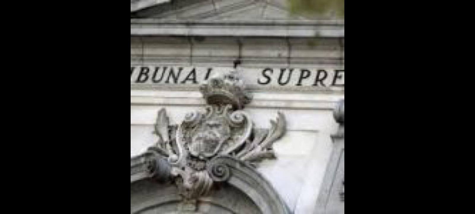 El Tribunal Supremo da la razón a UGT y reconoce a los fijos discontinuos el cómputo de toda la antigüedad