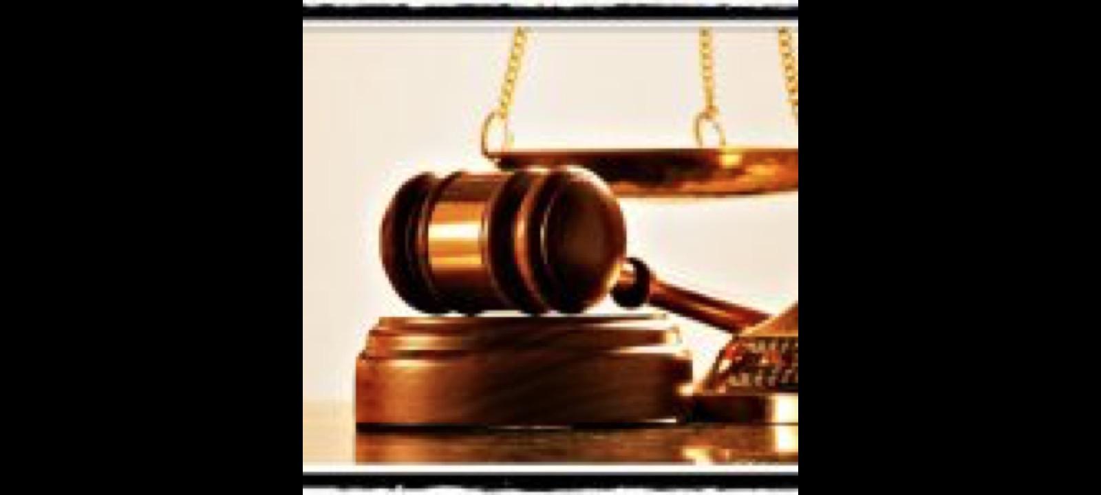 La Justicia sentencia que el Personal Laboral de centros educativos tiene derecho a disfrutar de los días de asuntos propios durante el periodo lectivo