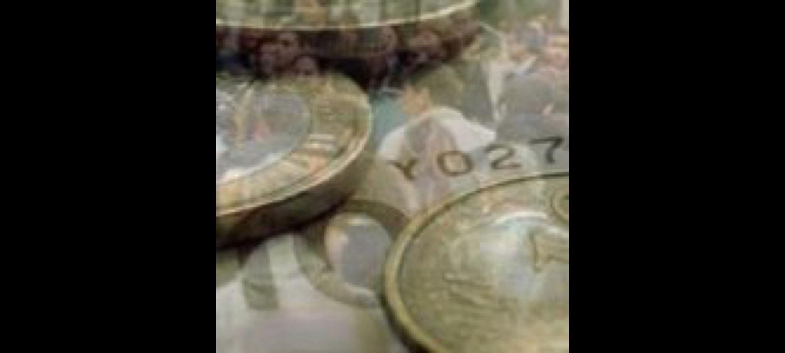 Publicada Ley de Presupuestos Generales de la JCCM para 2020