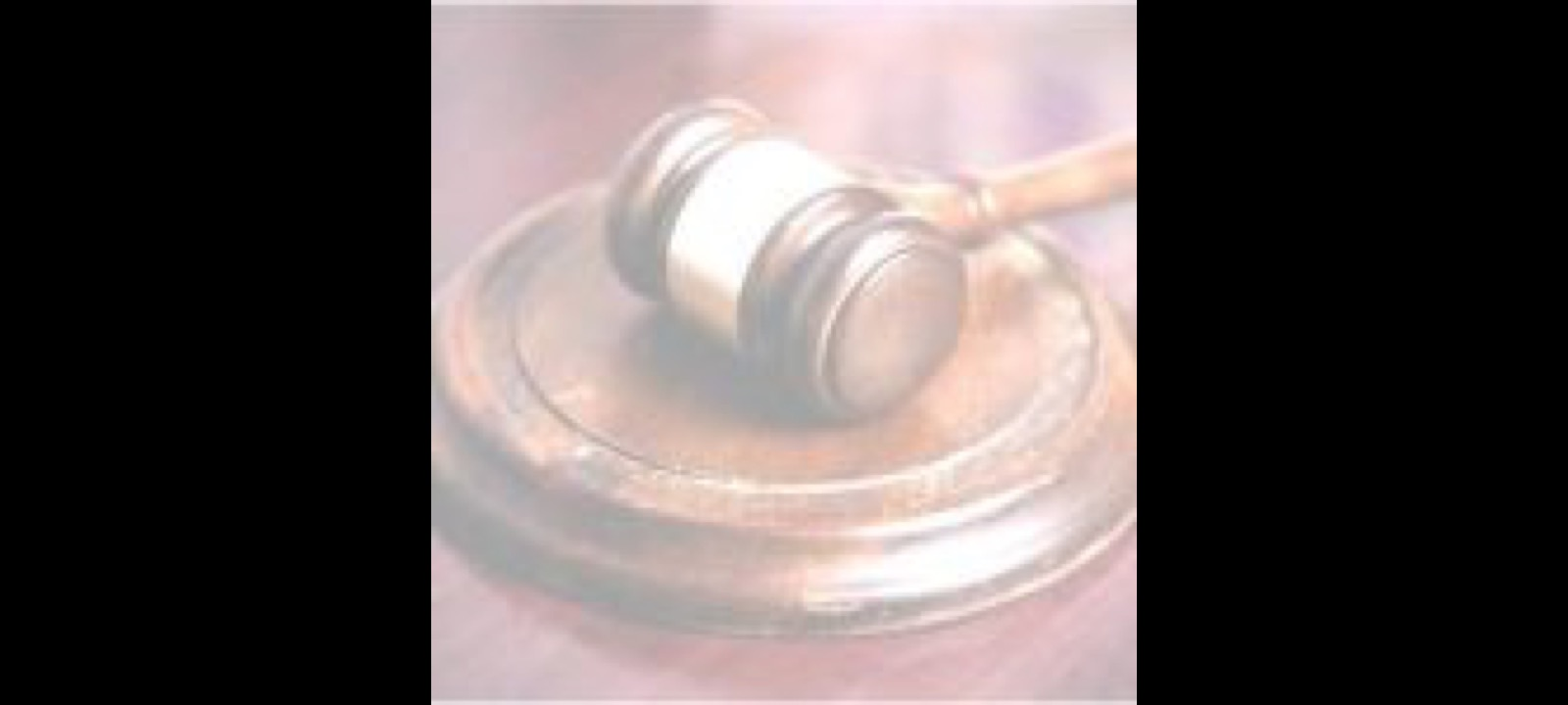 El Tribunal Supremo  unifica doctrina  sobre jubilación parcial con contrato de relevo