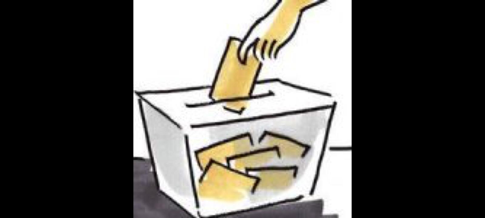 Criterios a tener en cuenta respecto del horario laboral del día 28 de abril de 2019 para la celebración de elecciones al Congreso de los Diputados y al Senado