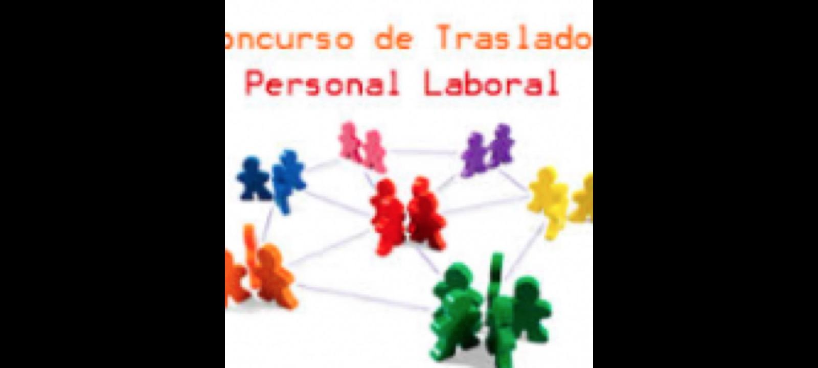 Publicación en el DOCM de la Adjudicación Definitiva del Concurso de Traslados de Personal Laboral JCCM CPL 4-2018.