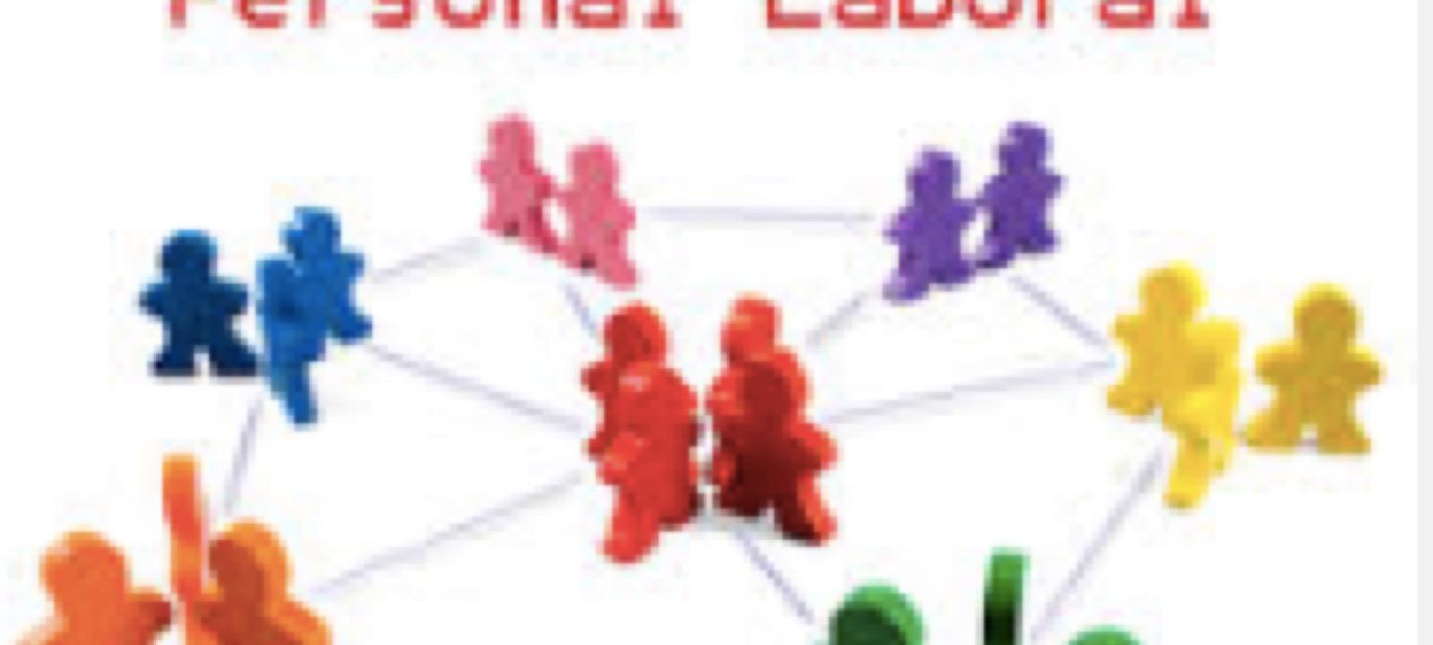 Propuesta de acumulación de las adjudicaciones de destinos de los concursos de traslados de Personal Laboral de la JCCM CPL 2/2020 y 3/2020