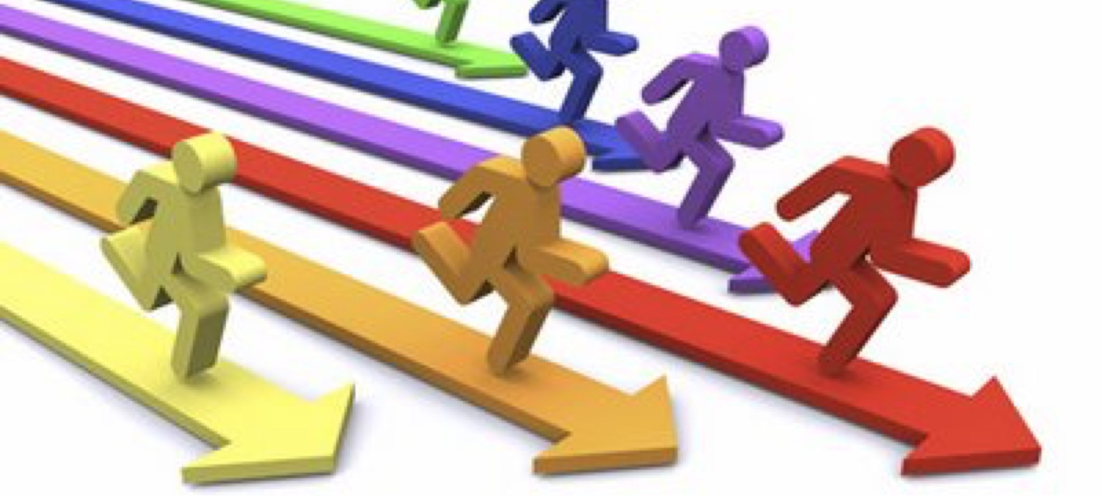 Adjudicación Definitiva Concurso Traslados Personal Laboral JCCM (CPL 1/2019)