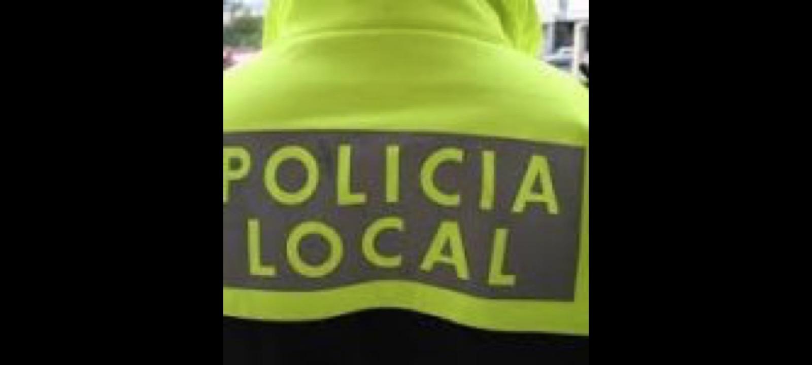 Publicada convocatoria del proceso selectivo por el sistema de acceso libre de los Cuerpos de Policía Local de Castilla- La Mancha