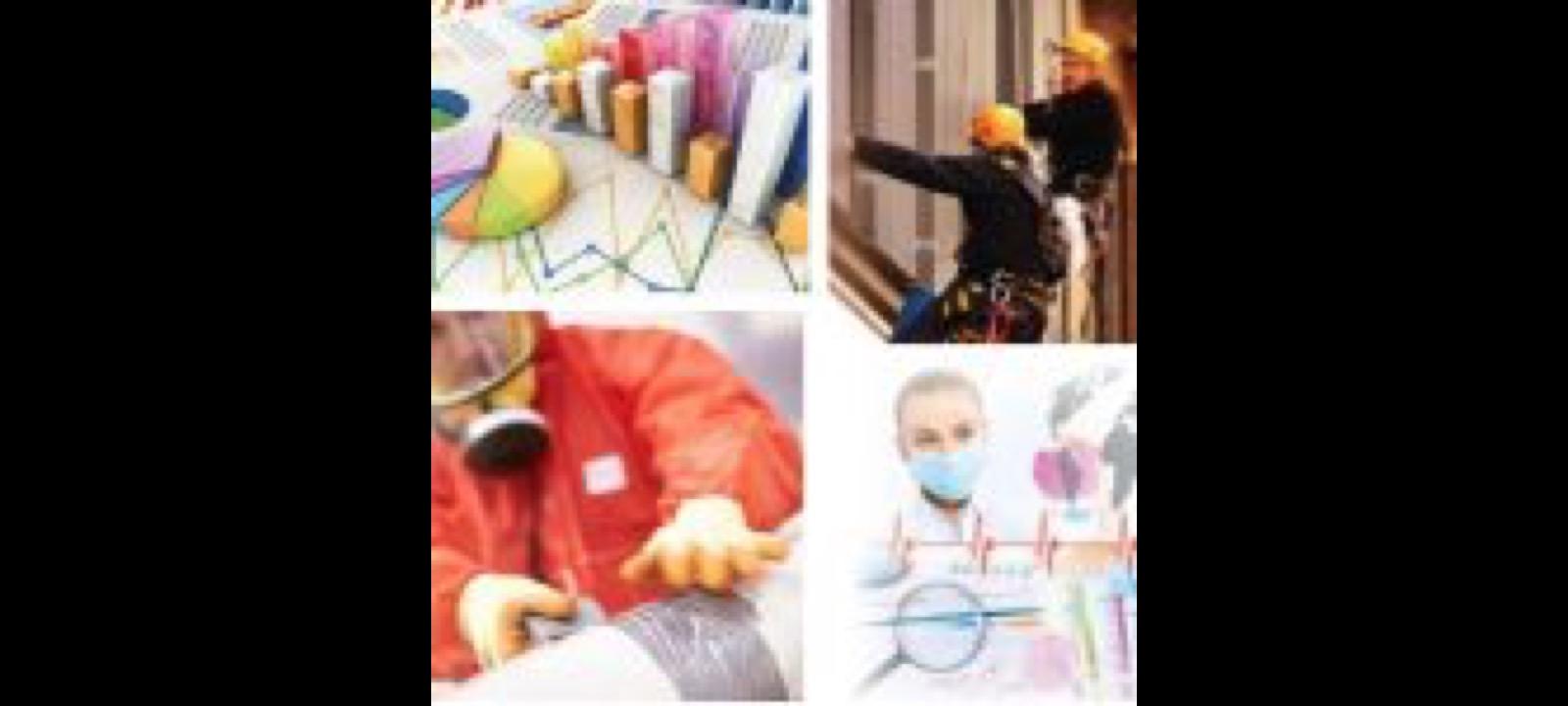 UGT reclama priorizar en la agenda política la seguridad y salud en el trabajo
