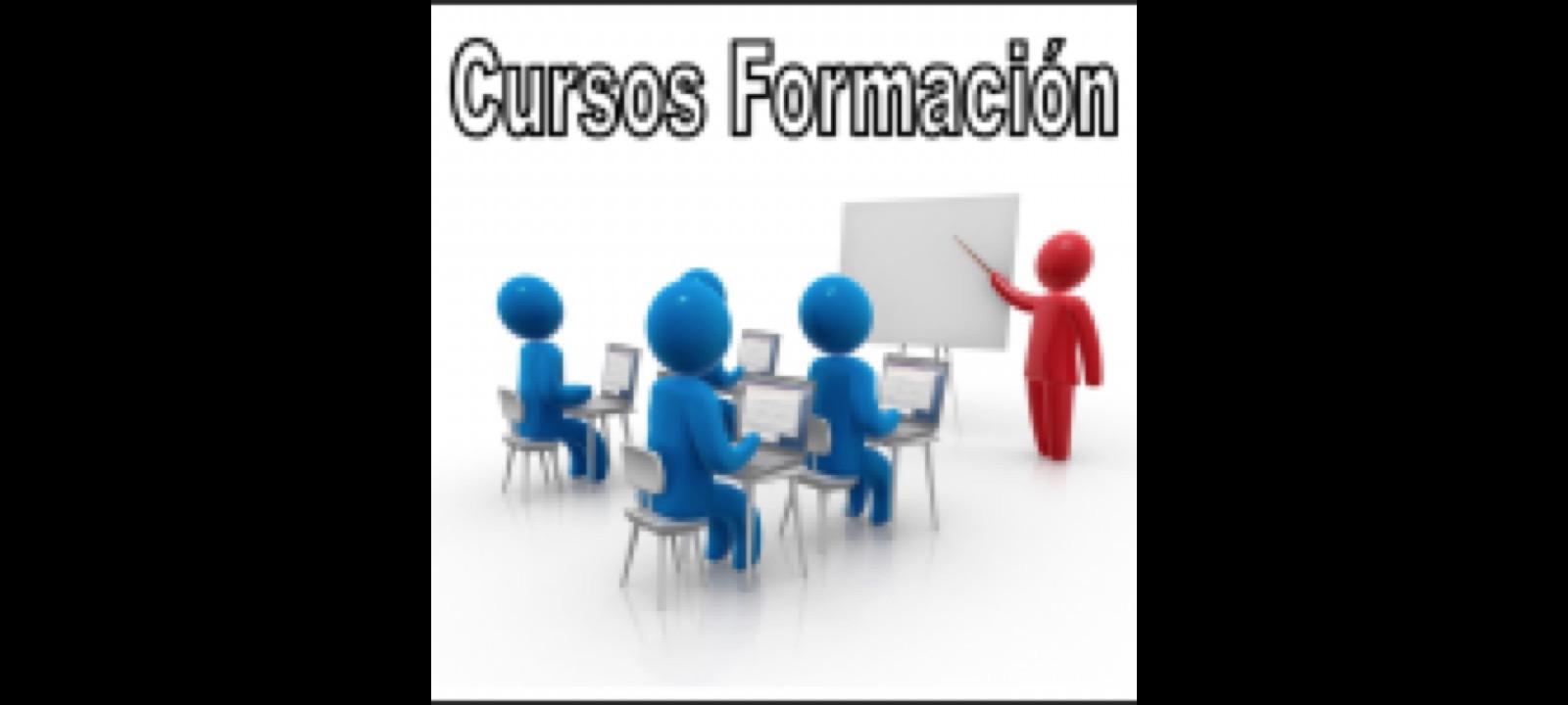 Publicada convocatoria de procedimiento de admisión del alumnado para las enseñanzas de idiomas en escuelas oficiales de idiomas y centros de educación de personas adultas de Castilla-La Mancha