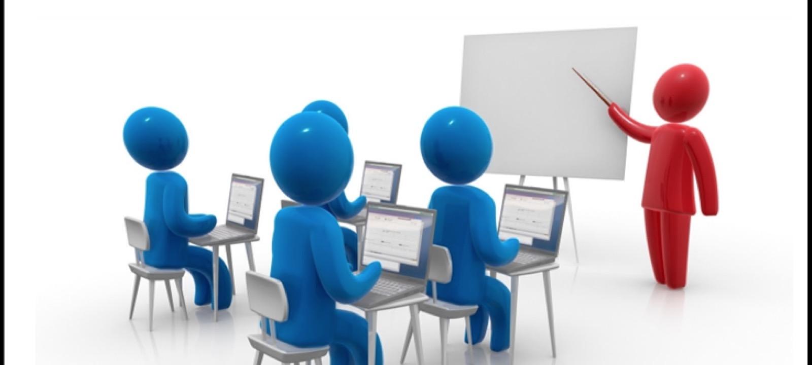 Publicado el Plan de Formación Específica para Empleadas/os Públicas/os de la JCCM