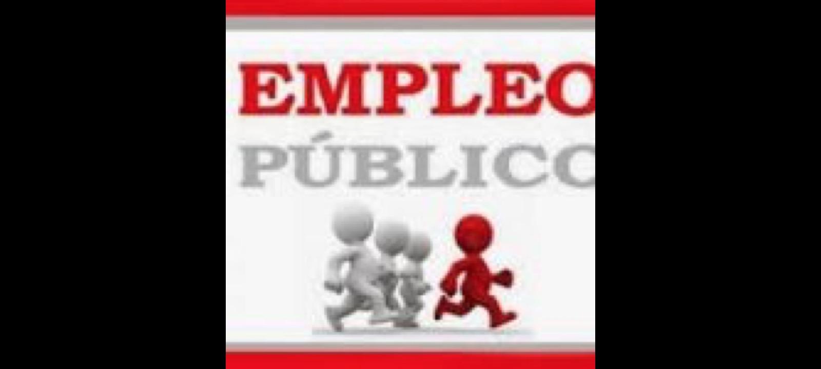 Oferta de Empleo Público de la Administración de la Junta de Comunidades de Castilla-La Mancha para el año 2017.