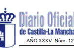 Publicados en el DOCM Decretos de la estructura de la JCCM y de Ceses y Nombramientos en las Consejerías