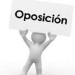 Publicada Convocatoria del Proceso Selectivo para el cuerpo de Tramitación Procesal y administrativa de la Administración de Justicia
