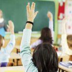 FeSP UGT Enseñanza CLM considera que son necesarias más medidas y más inversión en educación para el próximo curso escolar