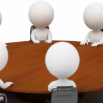 Resumen Mesa Técnica Personal Laboral Consejería Hacienda y Administraciones Públicas JCCM.