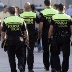 Convocadas 11 plazas de Policía Local en el Ayuntamiento de Albacete