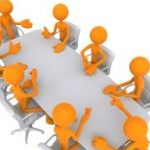 Resumen Reunión Mesa Sectorial Personal Funcionario JCCM (25/07/2019)