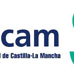 Publicación de resoluciones de relaciones de méritos y adjudicaciones de plazas en SESCAM