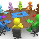 Resumen Reunión Comité Sectorial de Seguridad y Salud Laboral JCCM (08/05/2020)