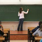 El Sector de Enseñanza de FeSP-UGT exige que no haya limitación temporal en el nombramiento de funcionarios interinos docentes