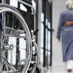 UGT propone reforzar plantillas e incorporar equipos psicológicos en las residencias públicas de CLM