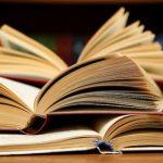 Proceso Selectivo para la ampliación de la bolsa de trabajo del Cuerpo Técnico Escala de Archivos, Bibliotecas y Museos. Especialidad Bibliotecas