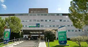 UGT denuncia la «situación insostenible» que sufre el Hospital de Albacete