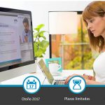 Programas de becas UNIR para afiliados a FeSP-UGT