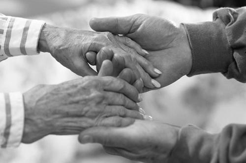 El nuevo VIII Convenio Marco Estatal de Servicios de Atención a la Dependencia