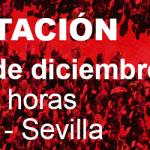 Ahora Salarios, Empleo Público y Derechos. El 14 de diciembre nos movilizamos en Madrid. #AhoraLoPúblico