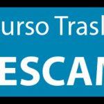 UGT pide a SESCAM la resolución simultanea de todas las categorías en el Concurso de Tralados para evitar agravios entre profesionales