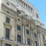UGT exige al ministro Méndez de Vigo que revierta los recortes educativos y que las propuestas las realice en la Mesa de negociación