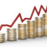 UGT reclama una subida salarial lineal de 250 € para los Empleados Públicos de la AGE