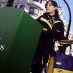 El nuevo recorte del Gobierno al pago de la prestación del Servicio Postal Universal, otro hachazo a la viabilidad de Correos