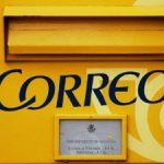 UGT demanda la creación de un Banco Postal