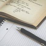 UGT reivindica menos horas lectivas para los docentes