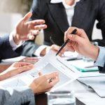 Argumentos, propuestas y objetivos del Sector AGE de la FeSP – UGT de cara a la negociación de los PGE para 2018