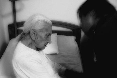 ¿Reconoce la sociedad el valor de los cuidados?