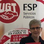 UGT Insta  a la  Junta De Castilla-La Mancha a iniciar la Negociación de la jornada de 35 horas y el resto de Puntos del Acuerdo firmado el viernes