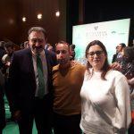 La FeSP Ciudad Real participa en los actos en conmemoración del Día Mundial de la Salud