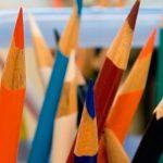 FeSP UGT Enseñanza considera insuficientes las medidas adoptadas para la vuelta a las aulas en CLM