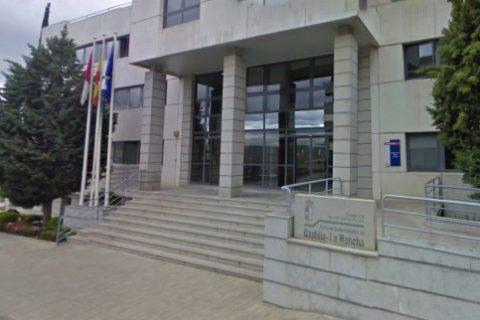 UGT insta a la JCCM a iniciar la recuperación de la jornada de 35 horas y el resto de puntos del Acuerdo