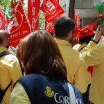 Nuevo recorte a CORREOS en el PGE 2018, más razones para la movilización unitaria