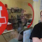 UGT denuncia la paralización de la negociación del convenio colectivo en Ferrovial Servicios, concesionaria de limpieza pública y zonas verdes de Alcázar de San Juan