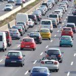 Los accidentes mortales in itinere han aumentado un 19,2%, siendo los accidentes de tráfico la primera causa de mortalidad laboral entre éstos