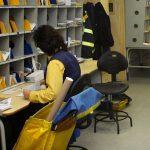 Publicación de la convocatoria y oferta provincial para la Consolidación de Empleo en Correos
