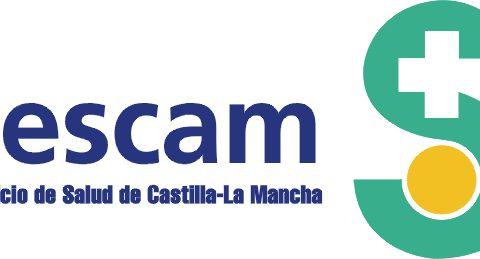 Información OPE SESCAM 2009