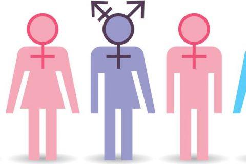 La OMS ya no considera la transexualidad como una enfermedad mental