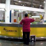 La patronal de paqueteria privada UNO y la CNMC espolean la privatización de Correos con el patrocinio del anterior ministerio de Fomento