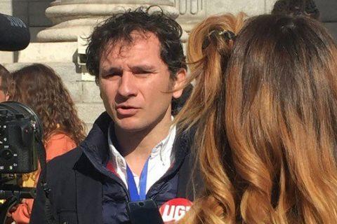 """El TSJ reconoce como """"legalmente ofertadas"""" las 32 plazas de bomberos forestales anunciadas por GEACAM"""